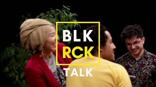 Macht Geld Uns Glücklich? | BlackRockTalk | 2. Folge