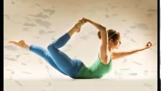 йога для начинающих живи скачать торрент
