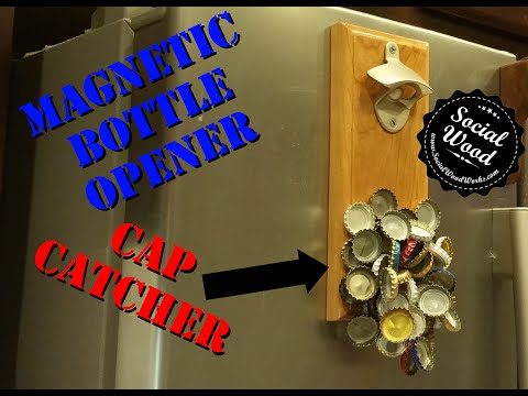 how-to-make-a-diy-bottle-opener-and-magnetic-cap-catcher