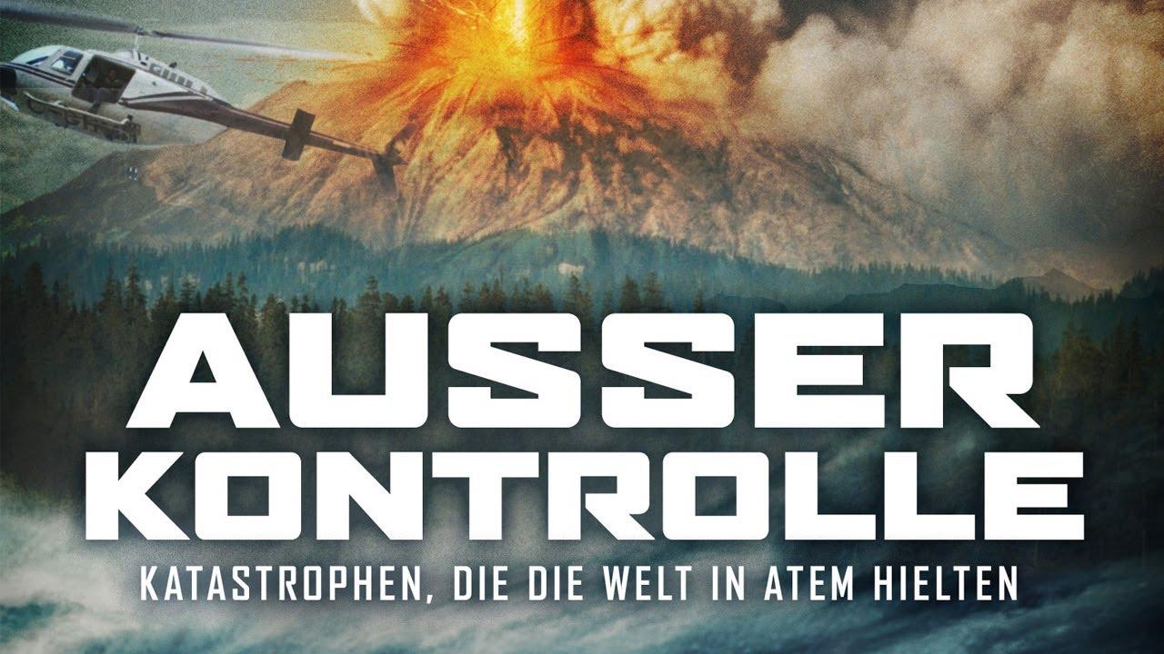 Katastrophenfilme Deutsch