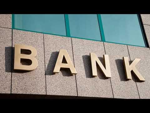 Что такое БИК банка в реквизитах и как его узнать