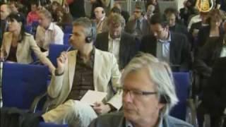видео организация экономического сотрудничества и развития