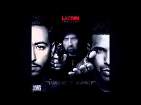 Lacrim feat Drake Language Of Weapons