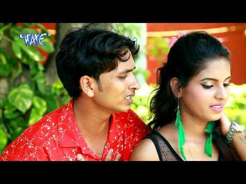 तोहरा बिना ना जियब - Jodidar Khojele - Arvind Chauhan - Bhojpuri Hot Songs 2016 new