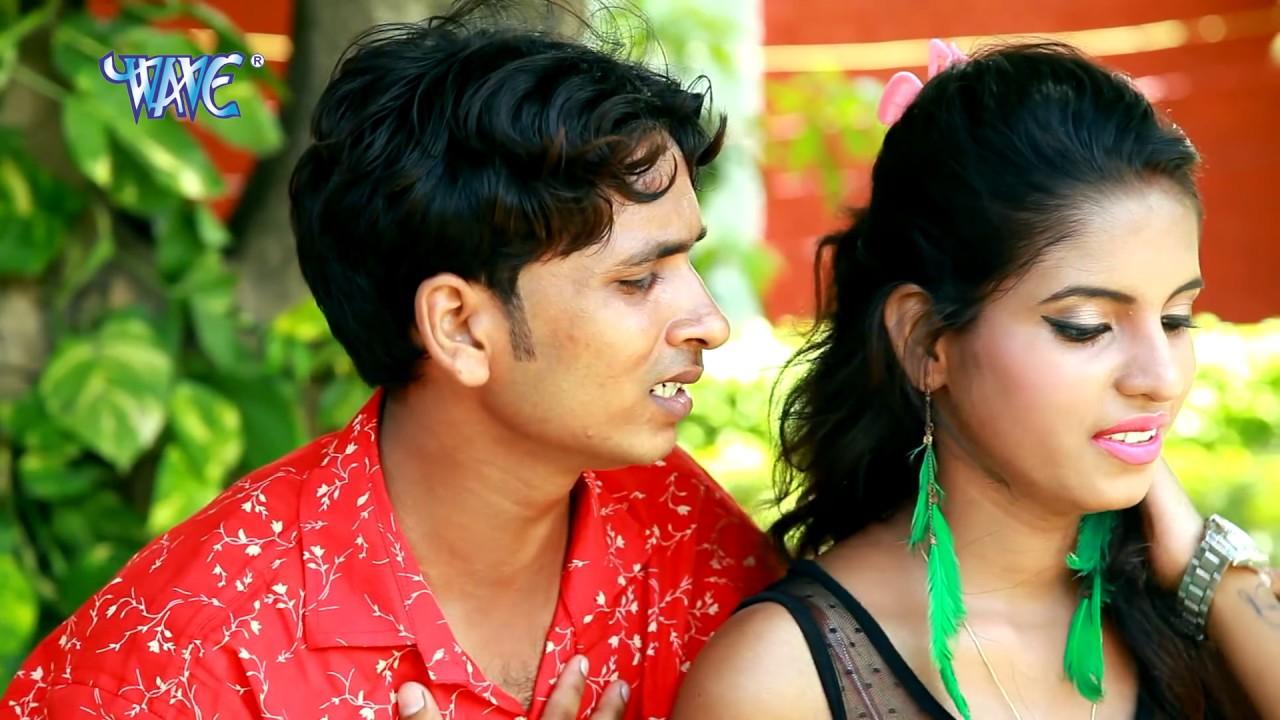 Download तोहरा बिना ना जियब - Jodidar Khojele - Arvind Chauhan - Bhojpuri Hit Songs 2016 new