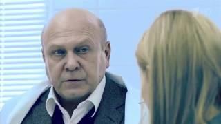 Сериал Грач 1 серия Детектив. Криминал