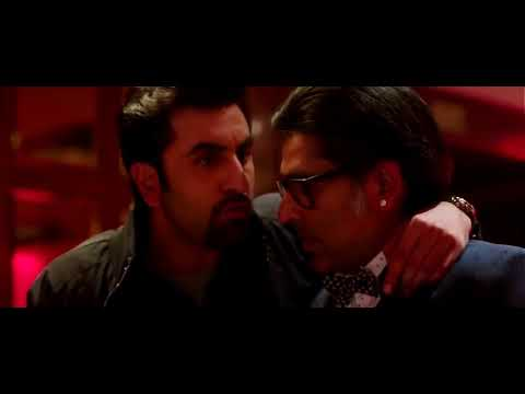 Tamasha Movie funny scenes Ranbir kapoor comedy scene 2 ...