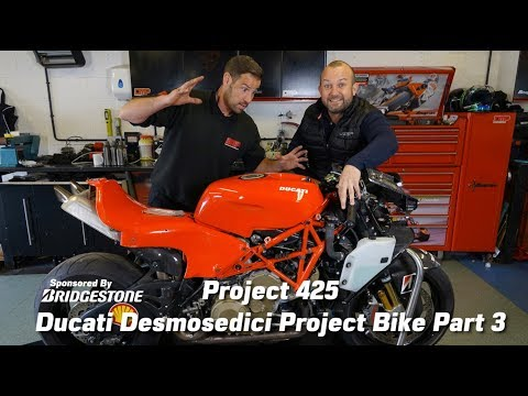 "<span id=""ducati-desmosedici-rr"">ducati desmosedici rr</span> Re-build Project Part 3 (Project 425) &#8216; class=&#8217;alignleft&#8217;>You may also like <span id=""fairing-bolt-kit-bodywork-screws"">fairing bolt kit bodywork screws</span> Nuts For Ducati Multistrada 950 1200/S Enduro. Each Package include: M6 Bolts. 1000 2005-2006Ducati Desmosedici RR.</p> <p>Most, that is, except this 2008 Ducati Desmosedici RR. While it is extremely low mileage, comes with all the factory extras, including the more business-minded exhaust system, $90,000 is a big ask, especially considering a brand-new Desmo was $72,500.</p> <p>You may also like Complete Fairing Bolt Kit Body Screws For Ducati Monster 696 796. Supersport 1000 2005-2006 Ducati Desmosedici RR 2008-2009 Ducati 959 Panigale 2016 Ducati Diavel 2014-2017. M6 Bolts &#8211; (6 x.</p> <p>FAIRING BOLT KIT Bodywork Screws Nuts For Ducati Multistrada 950 1200/S Enduro &#8211; $21.66.. M6 Bolts &#8211; (6 x 40mm) x 6pcsM6 Bolts &#8211; (6 x 16mm) x 20pcsM6 Bolts &#8211; (6 x 20mm) x 20pcsM5 Bolts &#8211; (5 x 16mm) x 20pcsM5 Bolts &#8211; (5 x 25mm) x <span id=""pcstruss-screws-x4nylon-washers"">8pcstruss screws x4nylon washers</span> for 6mm x20Nylon Washers for.</p> <p><a href="