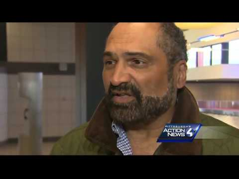 Franco Harris and Braddock Borough team up to land medical marijuana facility