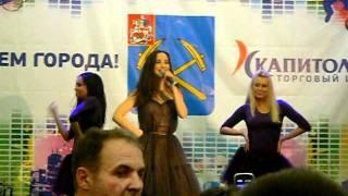 Виктория Дайнеко - Иголка (1)