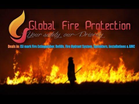 fire protection manual tariff advisory committee professional user rh justusermanual today Tariff of 1789 Tariff of 1789