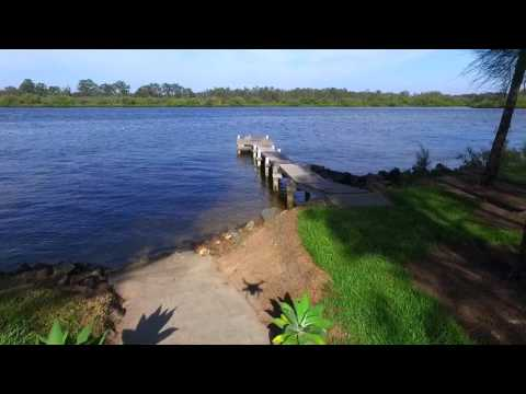 "For Sale  ""Riverside"" 90 Acre River Front Property Port Macquarie"