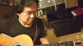 Trung Nghĩa Guitar - 3 songs
