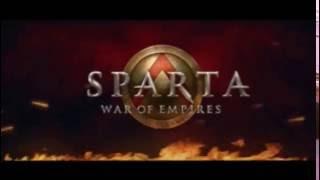Спарта: Война империй – не дай Персам ни малейшего шанса!