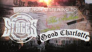 Download Good Charlotte - The Anthem [Band: Stages] (Punk Goes Pop Style Cover) MP3 song and Music Video