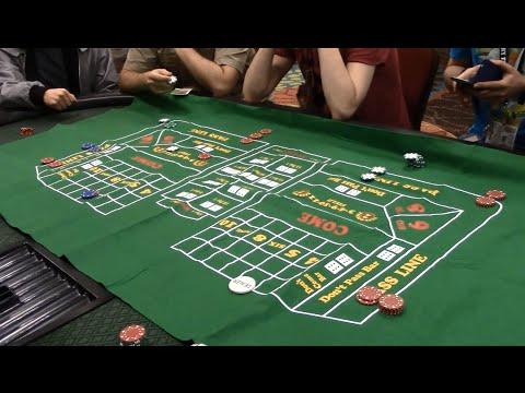 BLFC 2016 Panel - Casino Gaming 101
