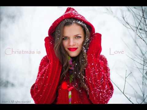 Christmas is Love Original