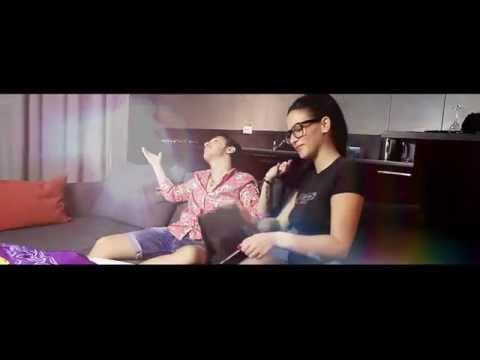 Ionut Cercel - Viata De Nebun (Official Video)