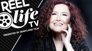 Episode 5: Reel Life TV