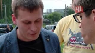 Кладбище в Екатеринбурге оштрафовали