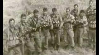 Посвящается 19-ой годовщине вывода Советских войск из Афгани