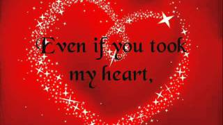 Westlife - I'll be loving you forever Video
