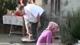 Sakarya FIRAT 75.BOLUM Kamera ARKASI