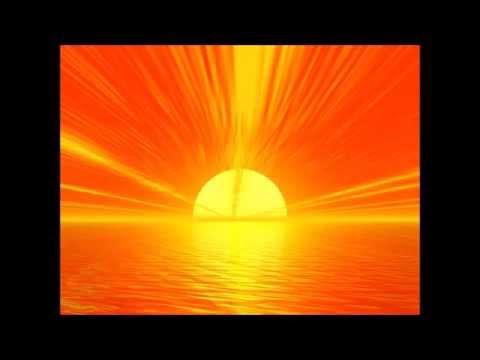 Sunlight - Modestep 1 hour (Original Version) *High Quality Sound*