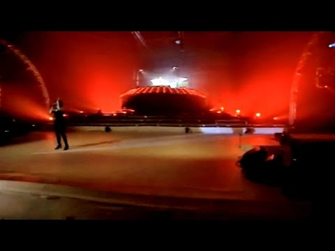 X-Pose - All My Life (Eurodance Hause Video Mix Live 1995) new 😊 HD 1080p