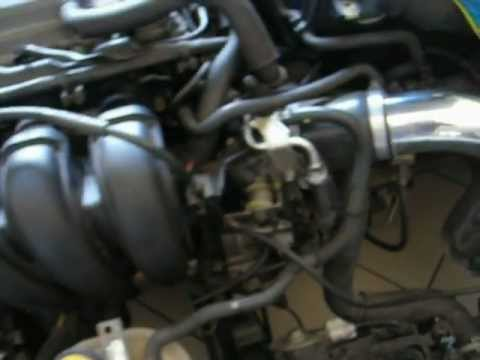 hqdefault toyota celica mod turbo 250 cv installation (aem fuel ignition aem fuel ignition controller wiring diagram at webbmarketing.co
