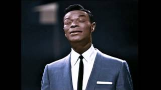 Nat King Cole When I Fall In Love Live