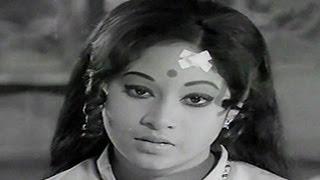 Kalpana Songs - Vadalanu Ra Ninnu - Murali Mohan Jayachitra
