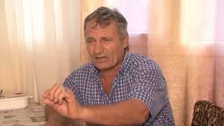 Адик Рудик, ветеран Отечественной войны народа Абхазии