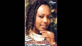 Amity Meria - Dabari