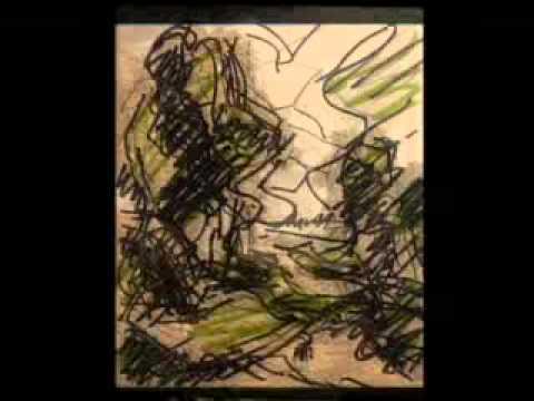 auerbach freestyle | Doovi