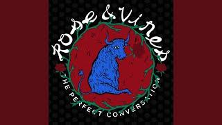 Provided to YouTube by TuneCore My God · Lloyd Vines · Gloria Rose ...