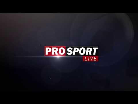 ProSport LIVE 🔴
