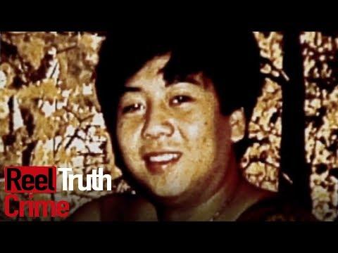 Forensic Investigators: Le Anh Tuan (Australian Crime) | Crime Documentary | True Crime