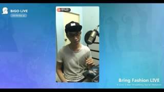 The Voice of Bigo Live Vietnam: gia vo yeu