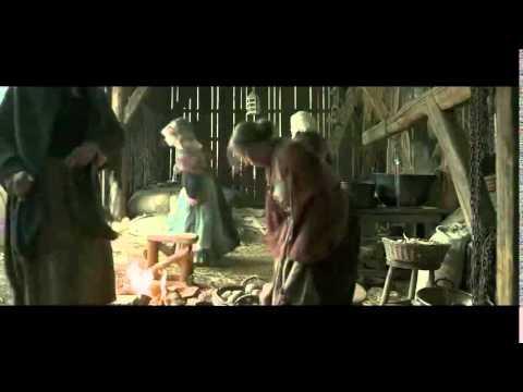 Кенау - боевик - приключения - история - русский фильм смотреть онлайн 2014