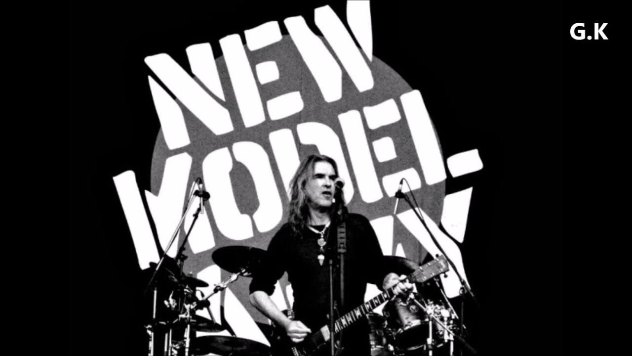 new-model-army-love-songs-lyrics-giorgos-koskinas