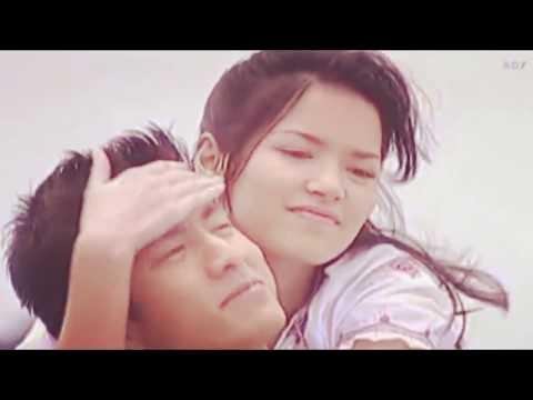 [Eng Sub] Before Realizing กว่าจะรู้  (Roy Leh Sanae Rai OST) Starring Aom Tik