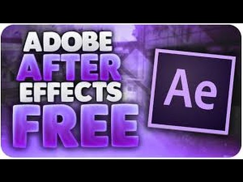 After learn adobe by cs6 free download video effects