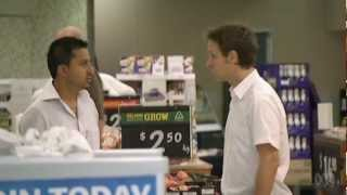 COPY CATS | The Checkout | ABC1