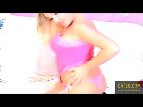 AMV MIX HIGH HOPESKaynak: YouTube · Süre: 3 dakika17 saniye