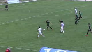 Serie D Sangiovannese-S.Gimignano 1-3