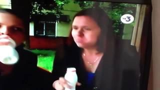 Зайцев +1 Нурминская в новом сериале