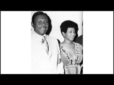 Did Aretha Franklin Have Her First Child By Her Father C.L. Franklin ? And Did They Try To Hide It ?