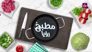 صاجية كلاوي - نضال البريحي