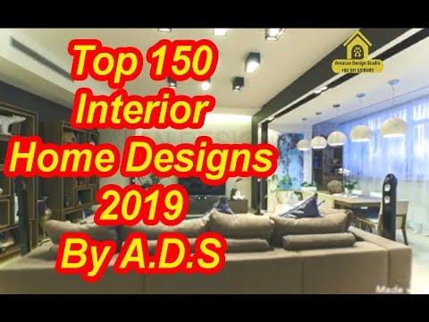 Interior Design Vagrant Press